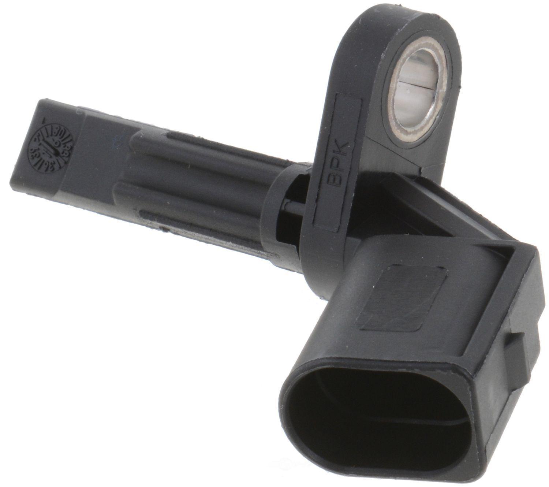 BOSCH - ABS Wheel Speed Sensor(New) - BOS 0265007928