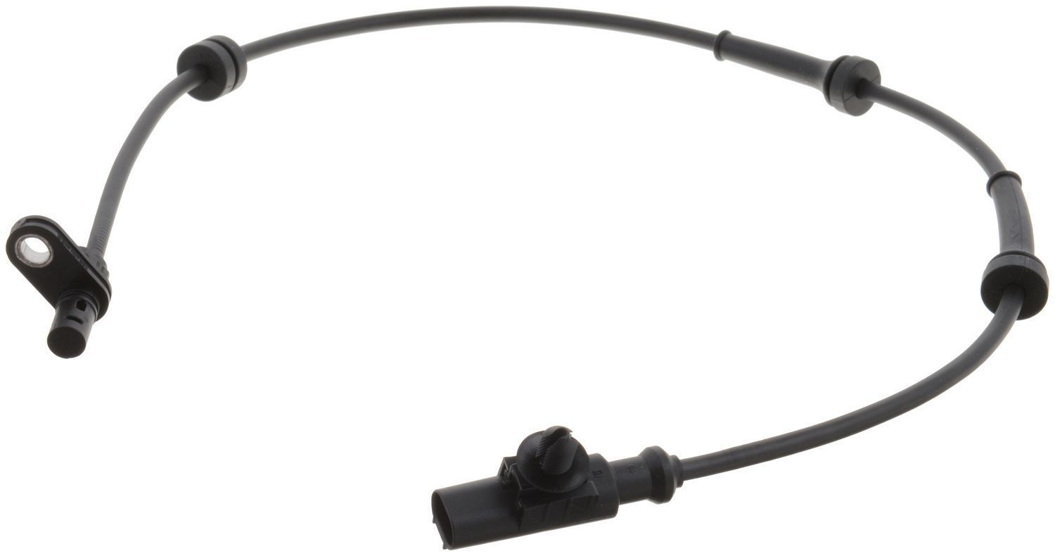 BOSCH - Abs Wheel Speed Sensor(new) - BOS 0265007931