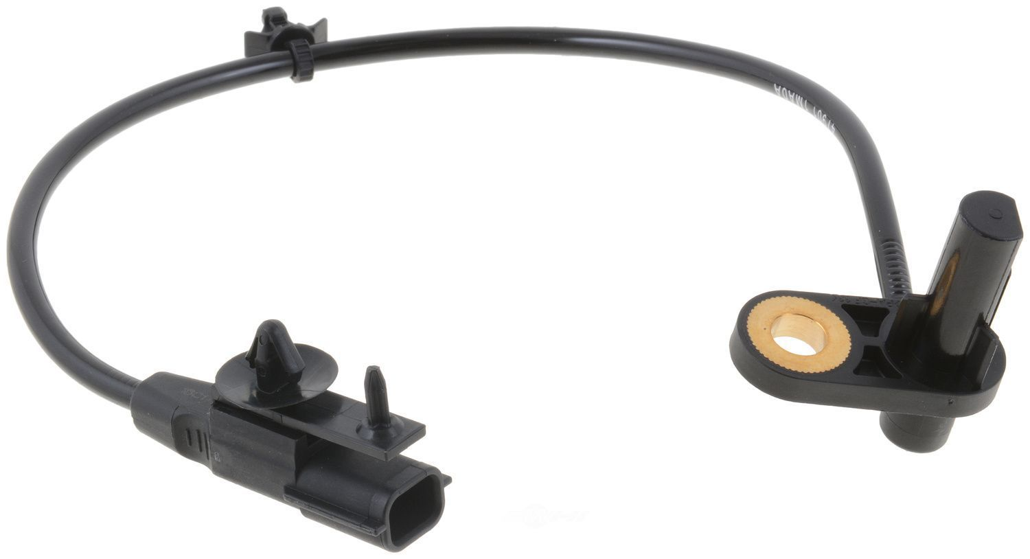 BOSCH - Abs Wheel Speed Sensor(new) - BOS 0265008530