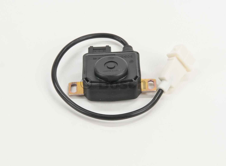 BOSCH - Reference Mark Sensor - BOS 0280120433