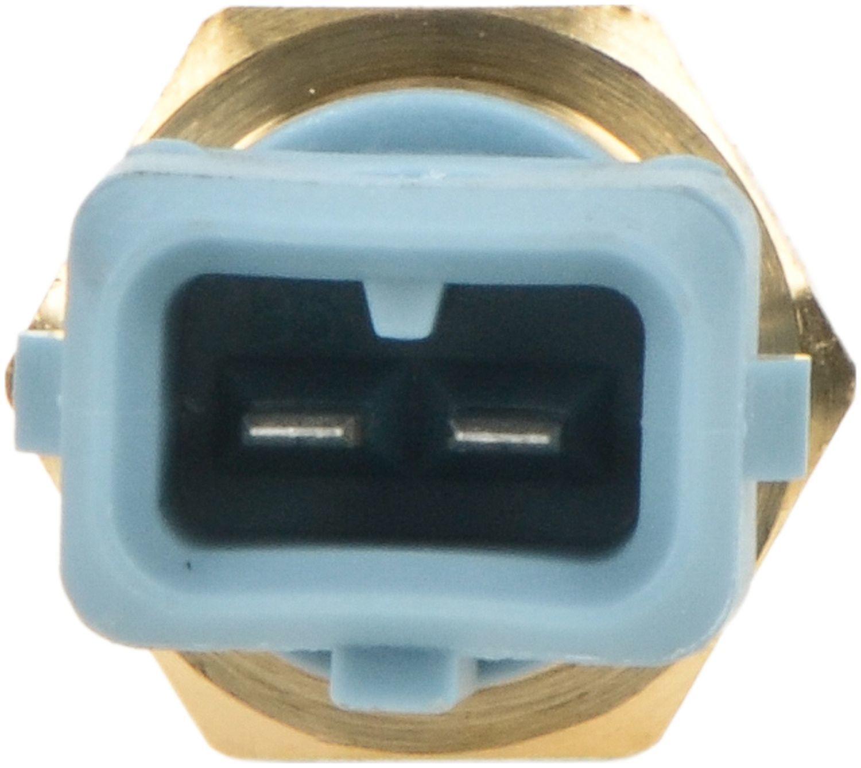 BOSCH - Engine Coolant Temperature Sensor(New) - BOS 0280130026