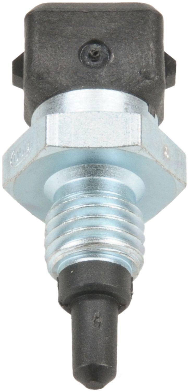 BOSCH - Temperature Sensor Coolant (Motronic) - BOS 0280130039