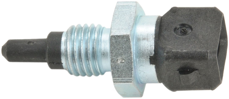 BOSCH - Intake Manifold Temperature Sensor(New) - BOS 0280130039