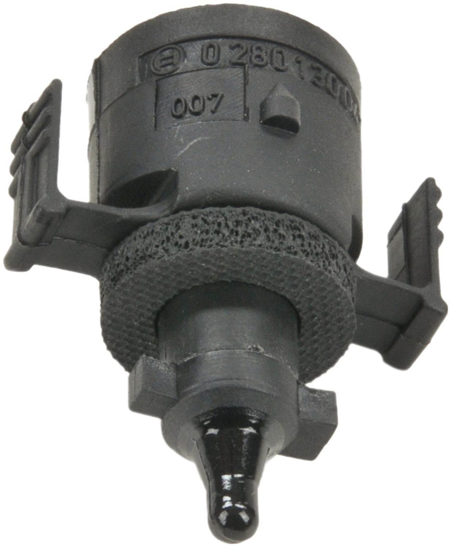 BOSCH - Temperature Sensor Coolant (KE-Jetronic) - BOS 0280130047
