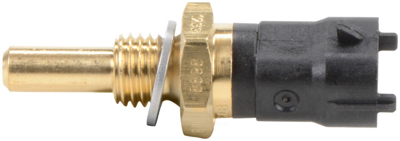 BOSCH - Engine Coolant Temperature Sensor(New) - BOS 0280130122