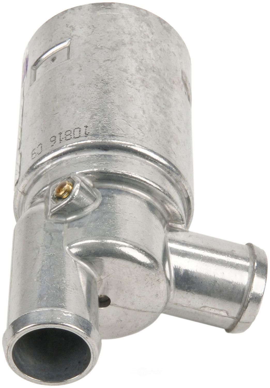 BOSCH - Temperature Sensor Coolant (LH-Jetronic) - BOS 0280140516