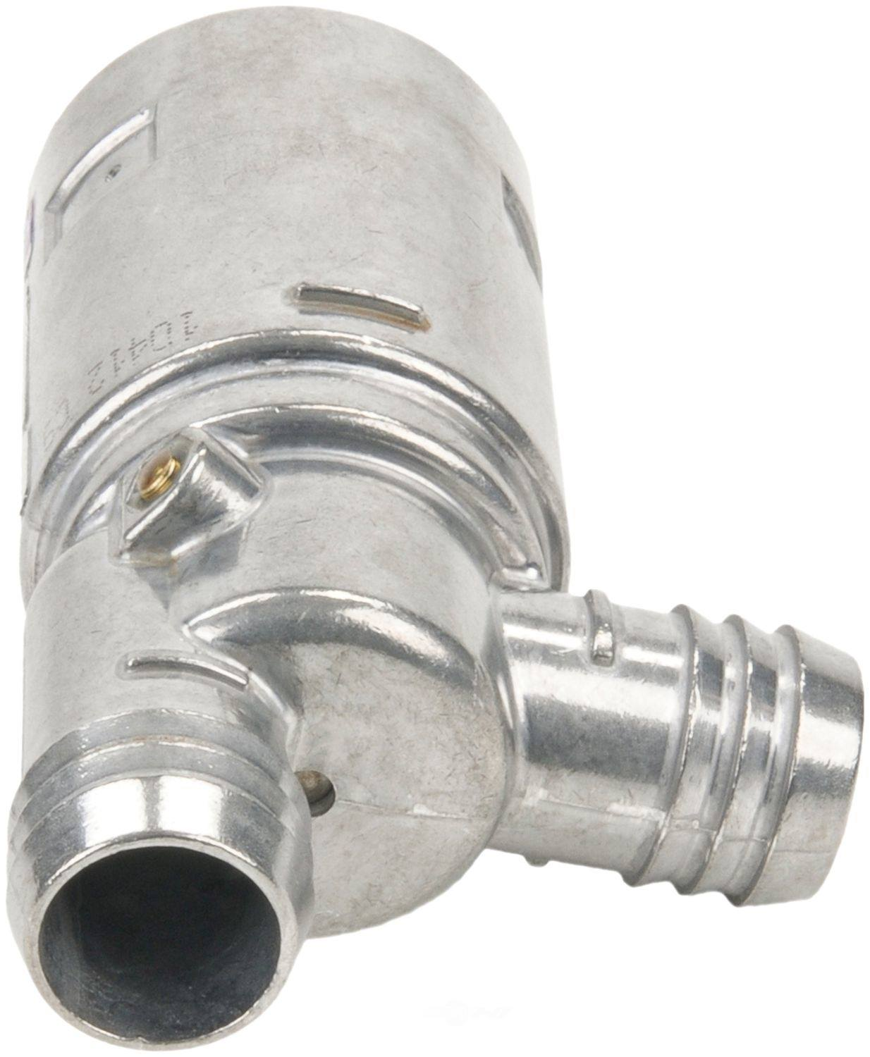 BOSCH - Idle Speed Stabilizer (Motronic) - BOS 0280140529