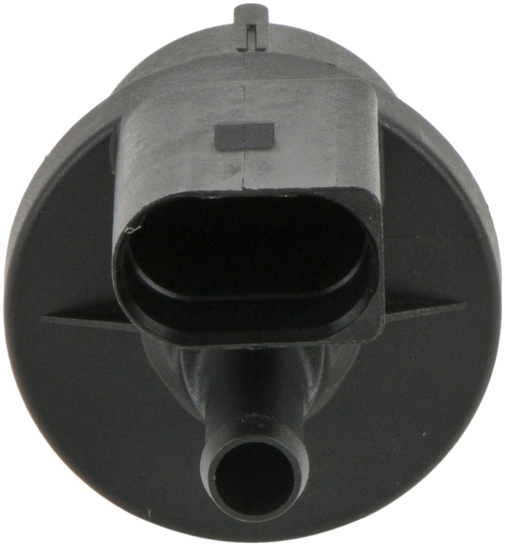 BOSCH - Vapor Canister Purge Valve(New) - BOS 0280142353