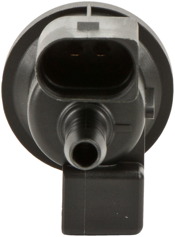BOSCH - Vapor Canister Purge Valve(New) - BOS 0280142431