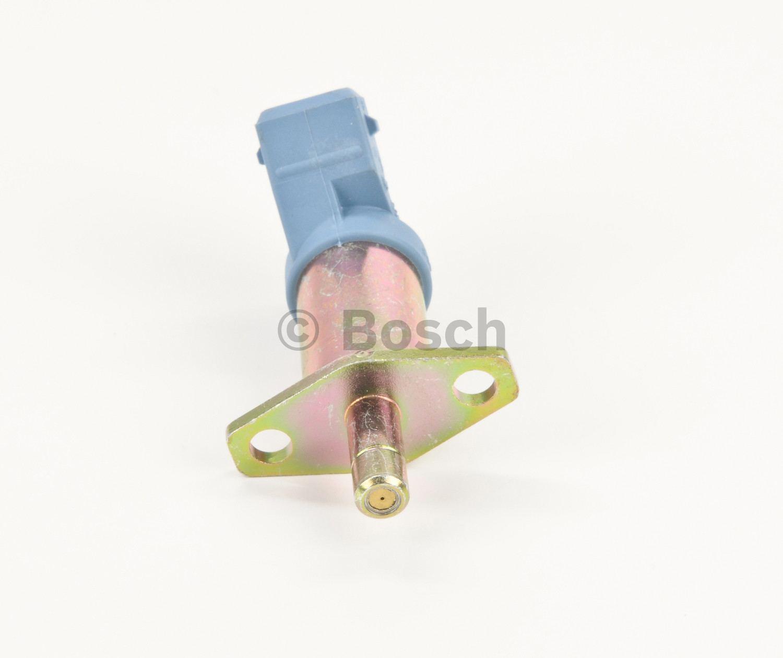 BOSCH - L-Jetronic (5/85 on) - BOS 0280170402