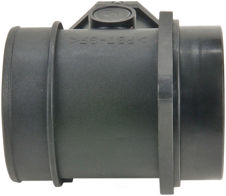 BOSCH - Mass Air Flow Sensor(new) - BOS 0280217107
