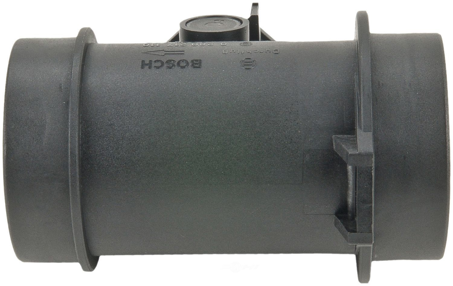 BOSCH - Fuel Injection Air Flow Meter - BOS 0280217110