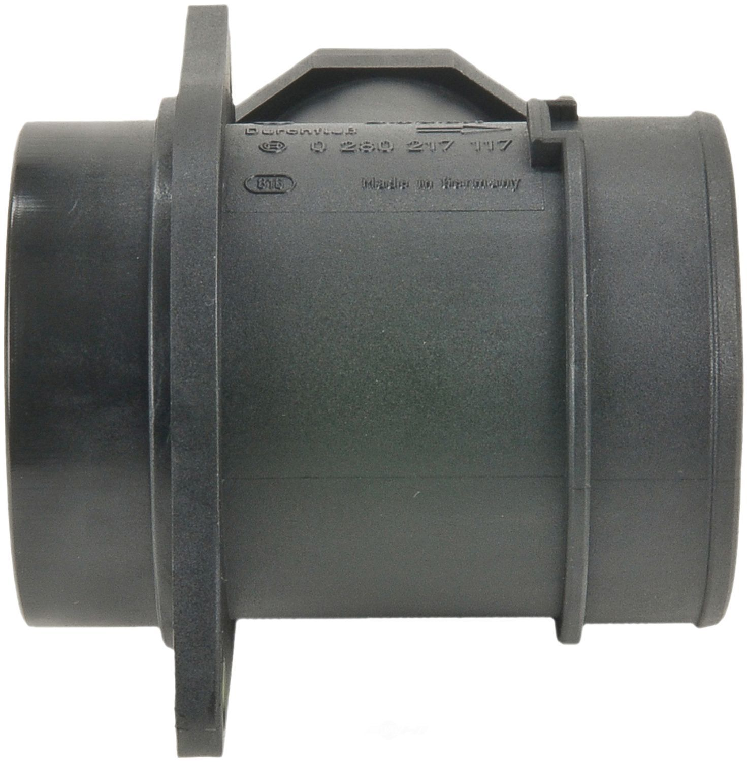 BOSCH - Fuel Injection Air Flow Meter - BOS 0280217117