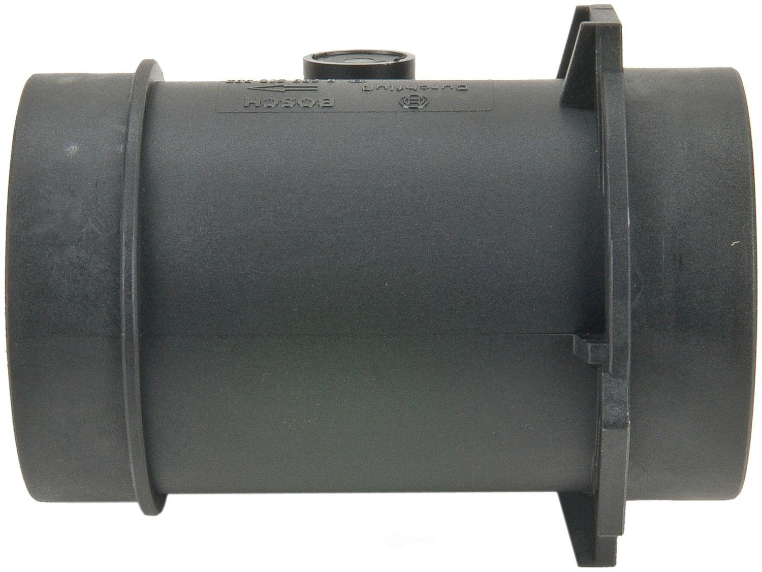 BOSCH - Fuel Injection Air Flow Meter - BOS 0280217502