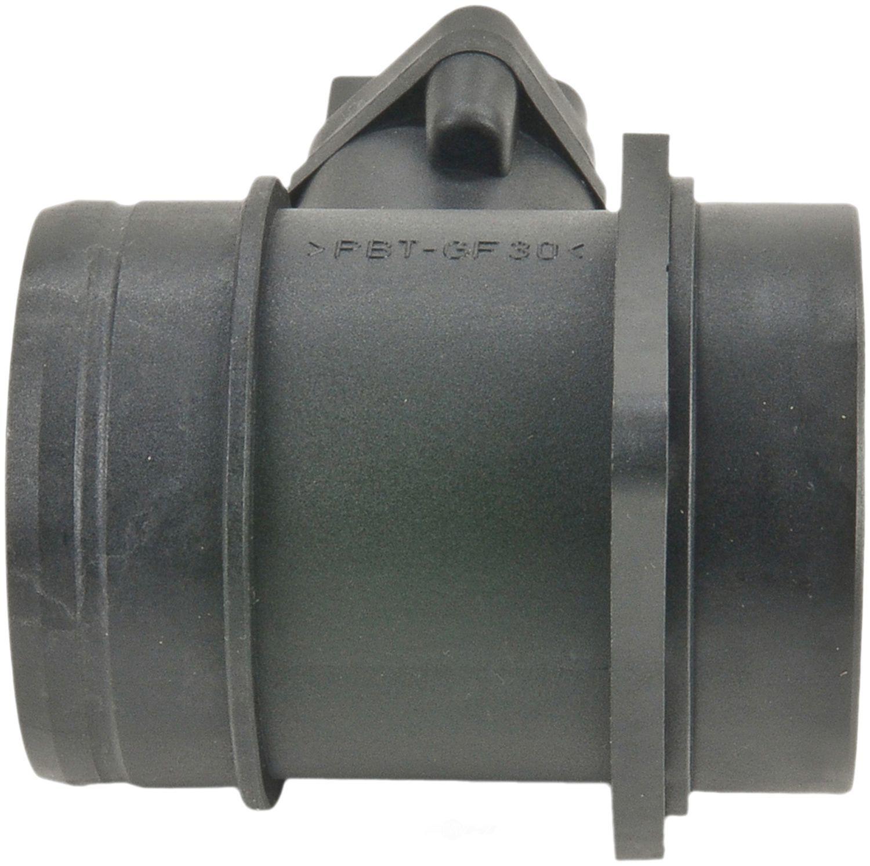 BOSCH - Mass Air Flow Sensor(New) - BOS 0280218060