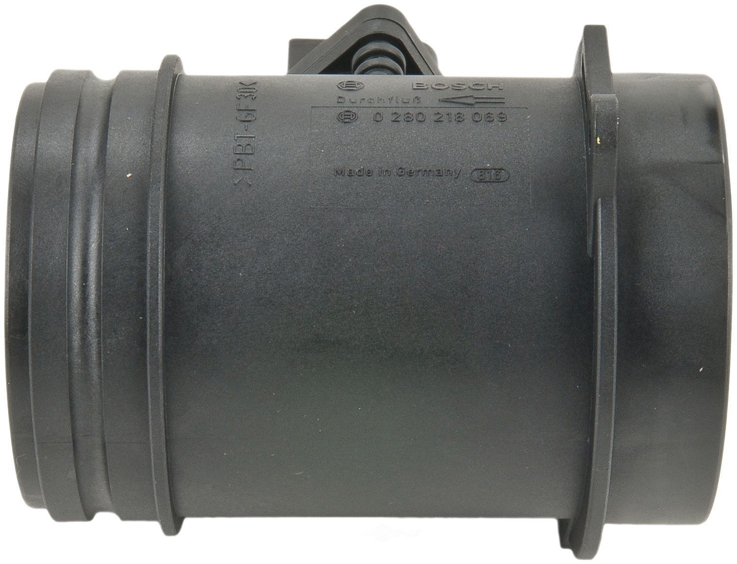 BOSCH - Mass Air Flow Sensor - BOS 0280218069