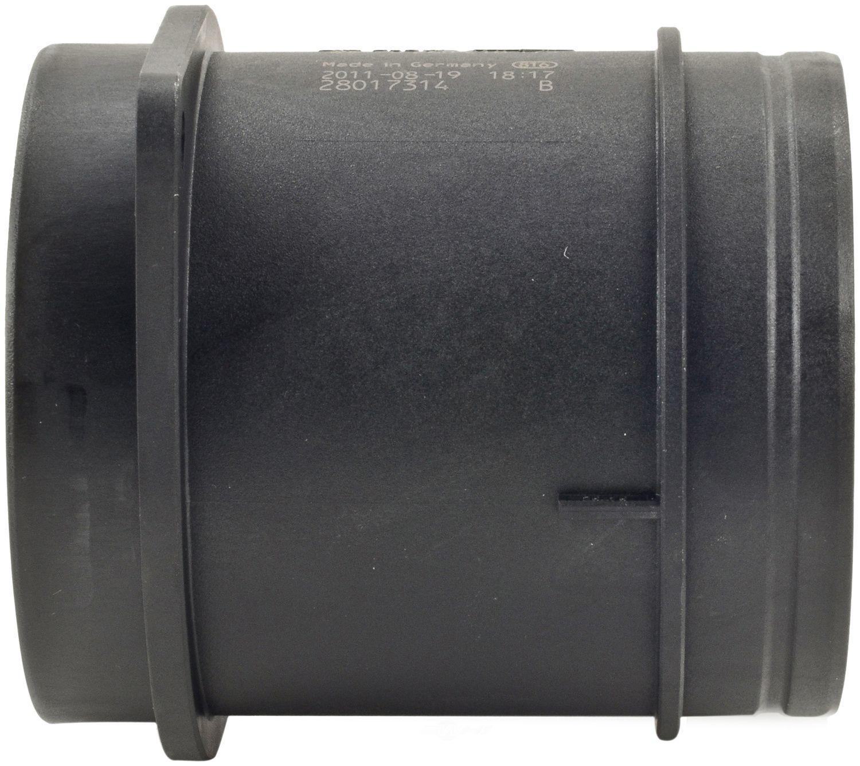 BOSCH - Mass Air Flow Sensor - BOS 0280218175