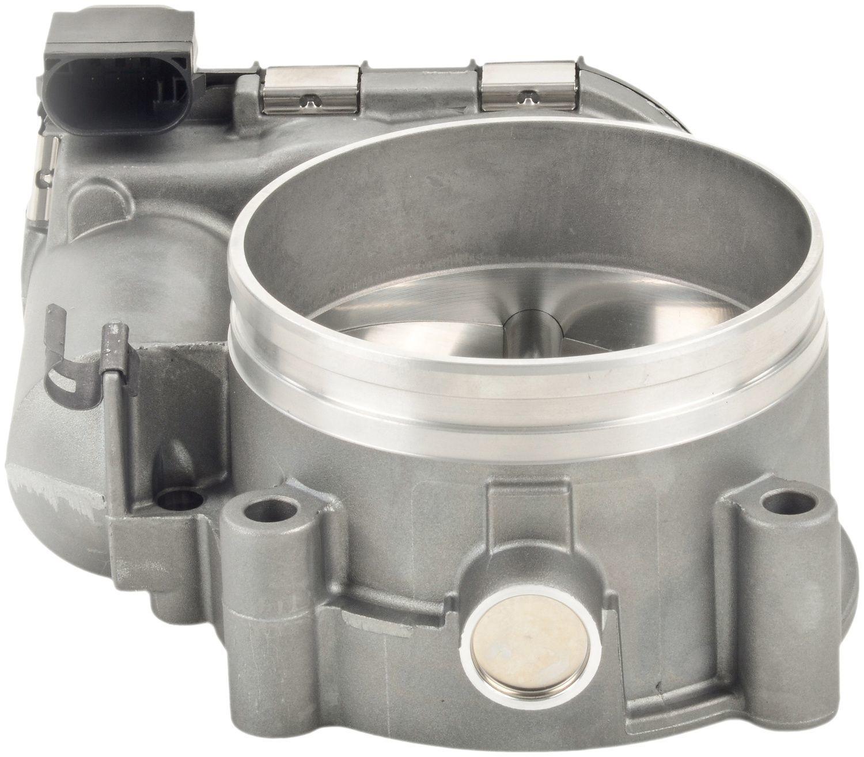 BOSCH - Throttle Body Assembly(New) - BOS 0280750473