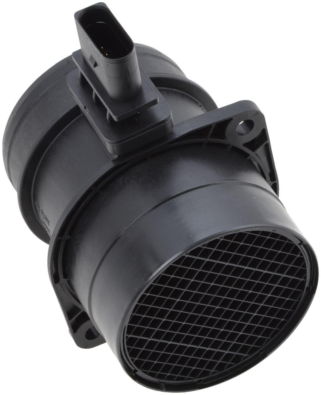 BOSCH - Mass Air Flow Sensor - BOS 0281002735