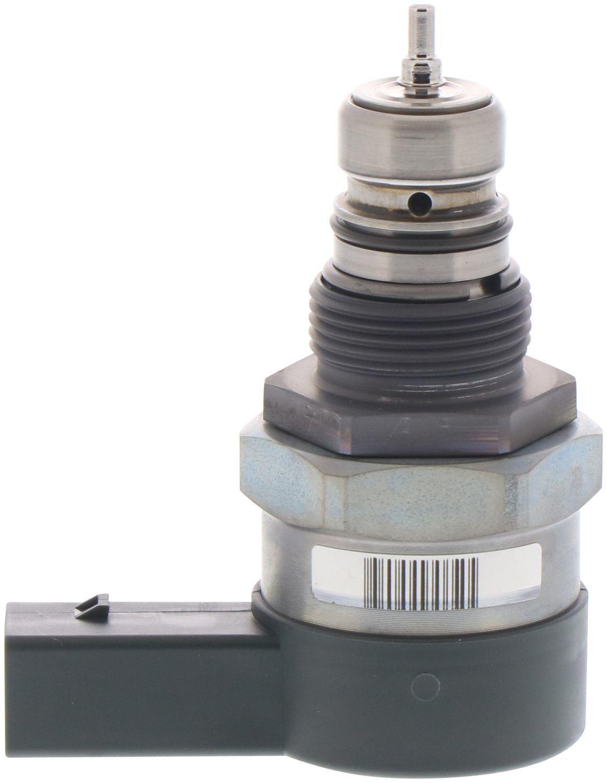 BOSCH - Diesel Fuel Pressure Relief Valve(New) - BOS 0281002826