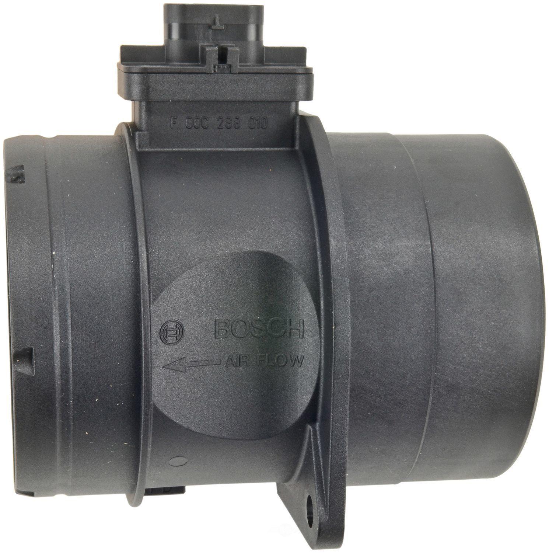 BOSCH - Mass Air Flow Sensor - BOS 0281002956