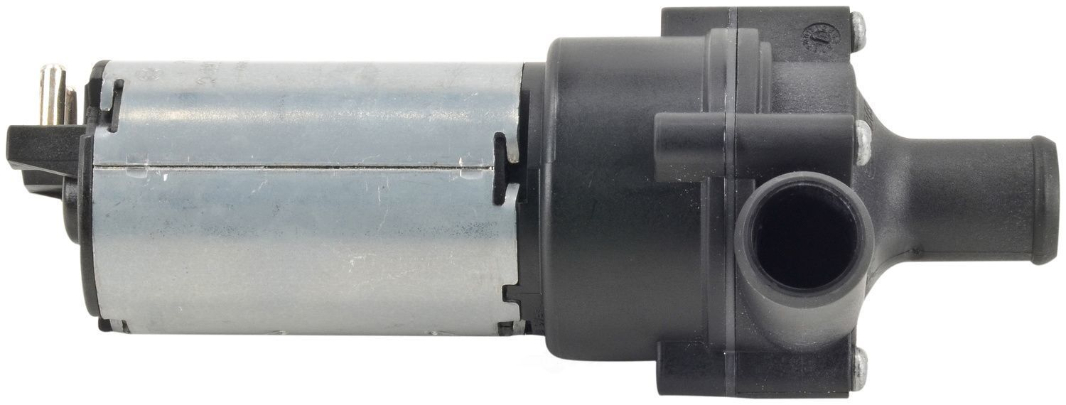 BOSCH - Engine Auxiliary Water Pump(New) - BOS 0392020026