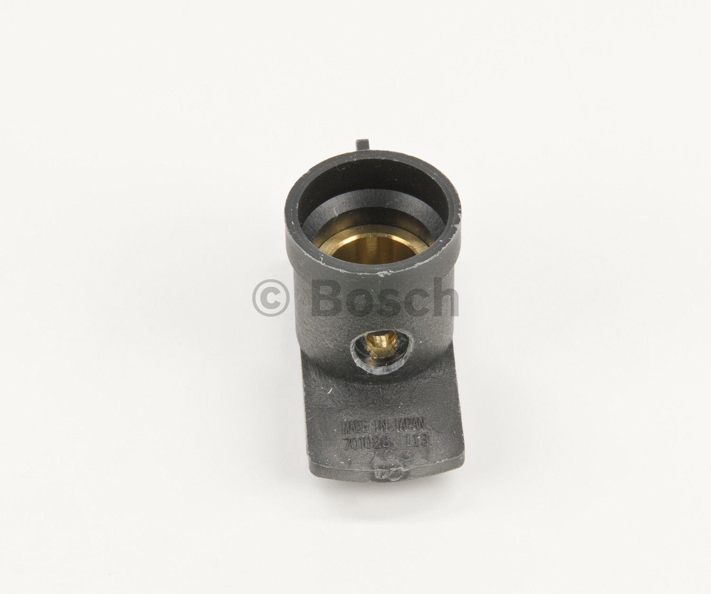 BOSCH - Distributor Cap/Wire Set - BOS 04181