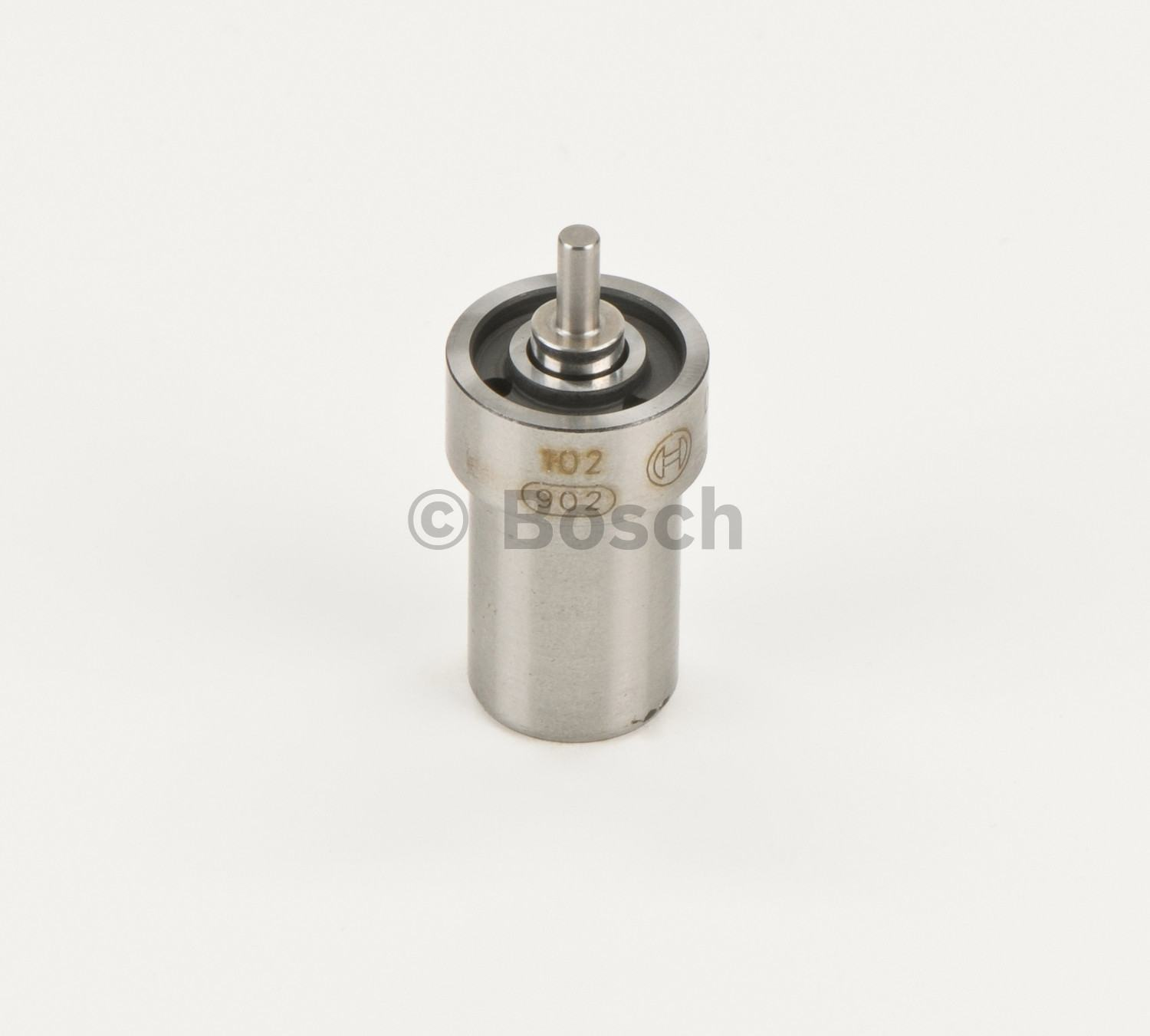 BOSCH - To 7/85 - BOS 0434250110