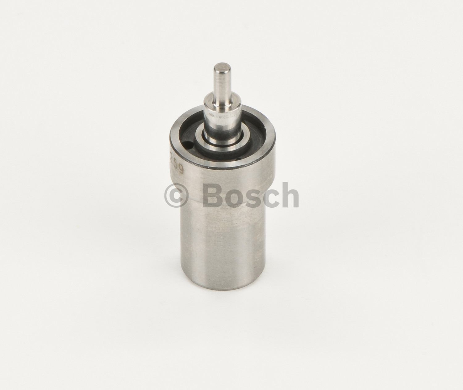 BOSCH - FUEL INJECTION NOZZLE - BOS 0434250117