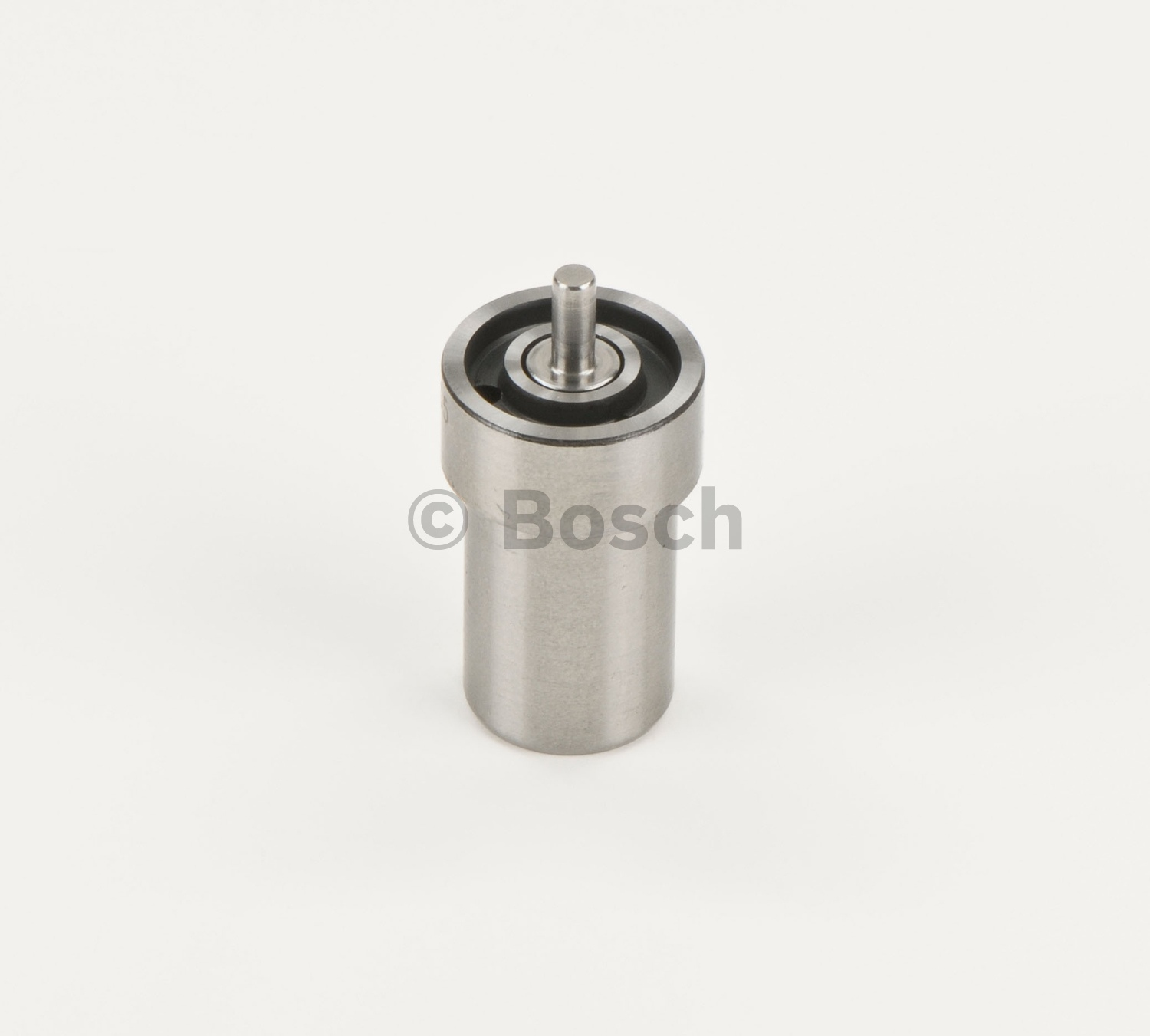 BOSCH - FUEL INJECTION NOZZLE - BOS 0434250128