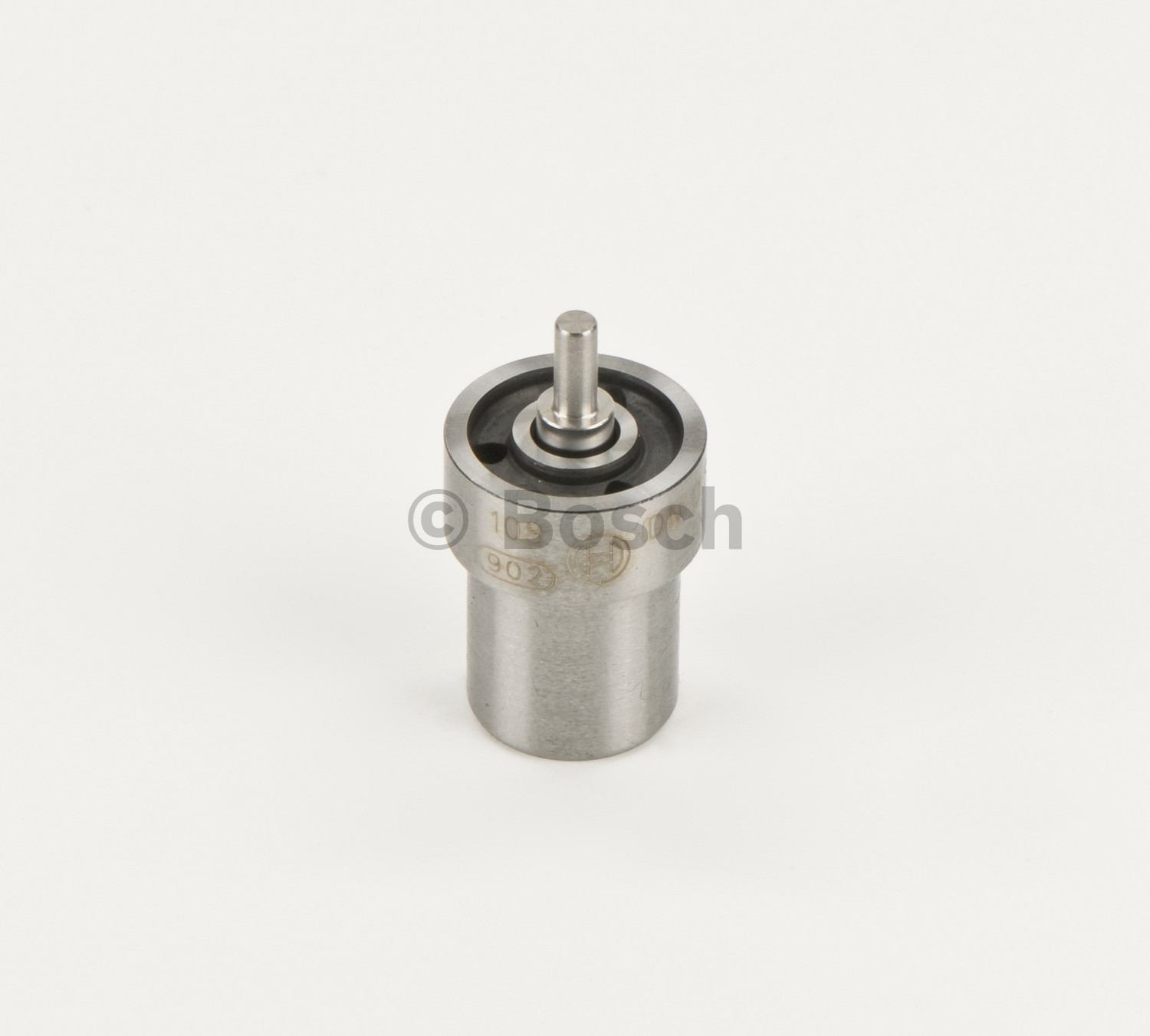 BOSCH - FUEL INJECTION NOZZLE - BOS 0434250898