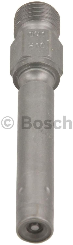 BOSCH - Injection Valve (K-Jetronic) - BOS 0437502015