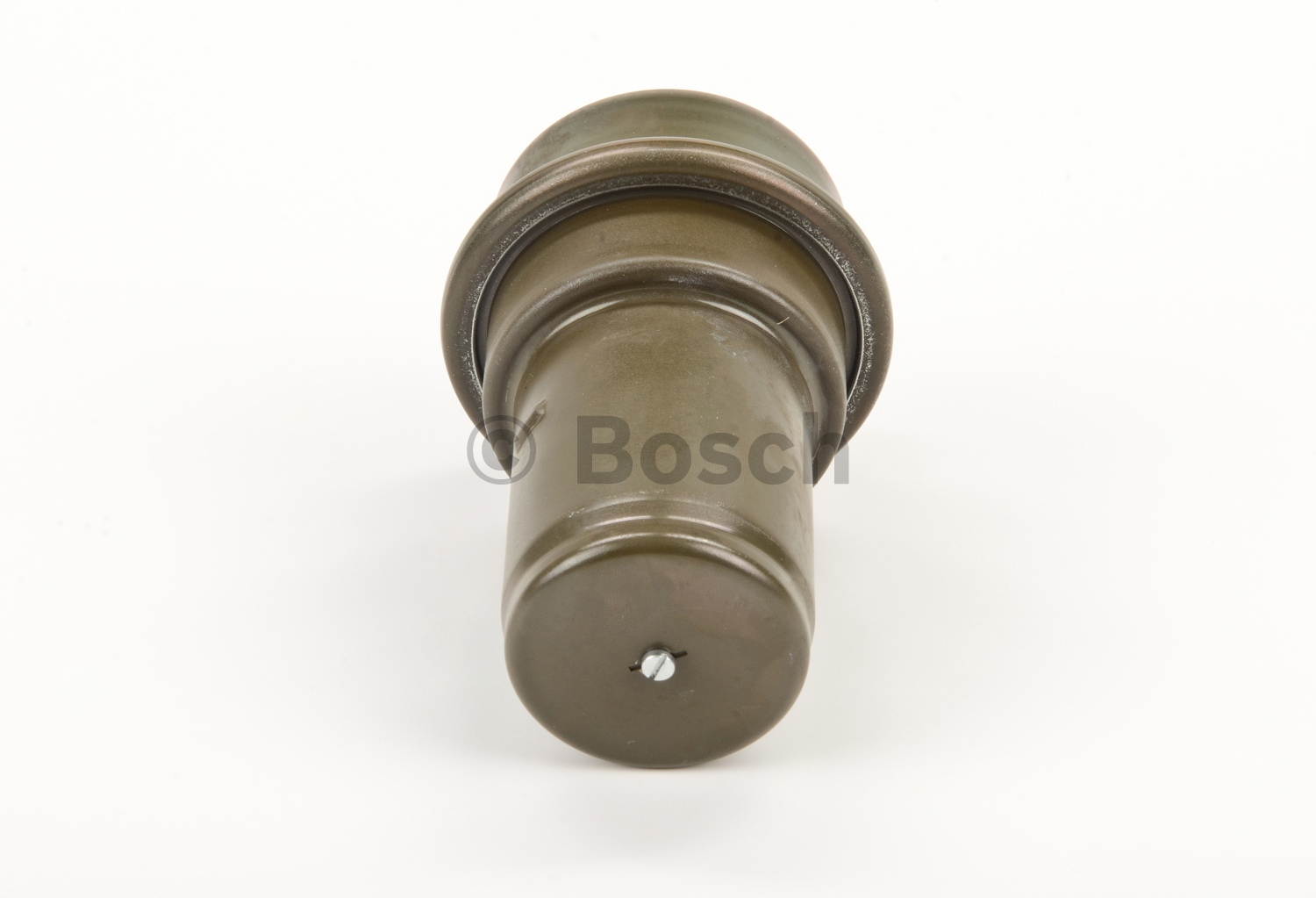 BOSCH - K-Jetronic (To 12/85) - BOS 0438170040