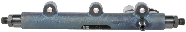 BOSCH - Fuel Injector Rail(new) - BOS 0445226014