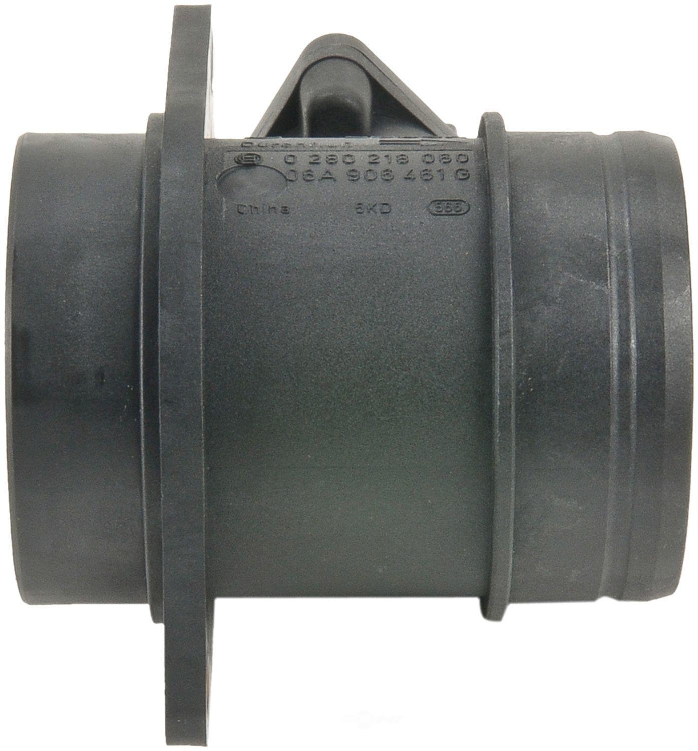 BOSCH - Mass Air Flow Sensor(remanufactured) - BOS 0986280216
