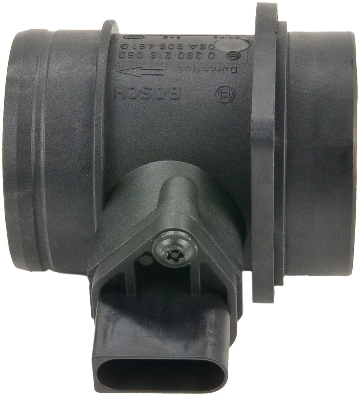 BOSCH - Mass Air Flow Sensor(Remanufactured) - BOS 0986280216