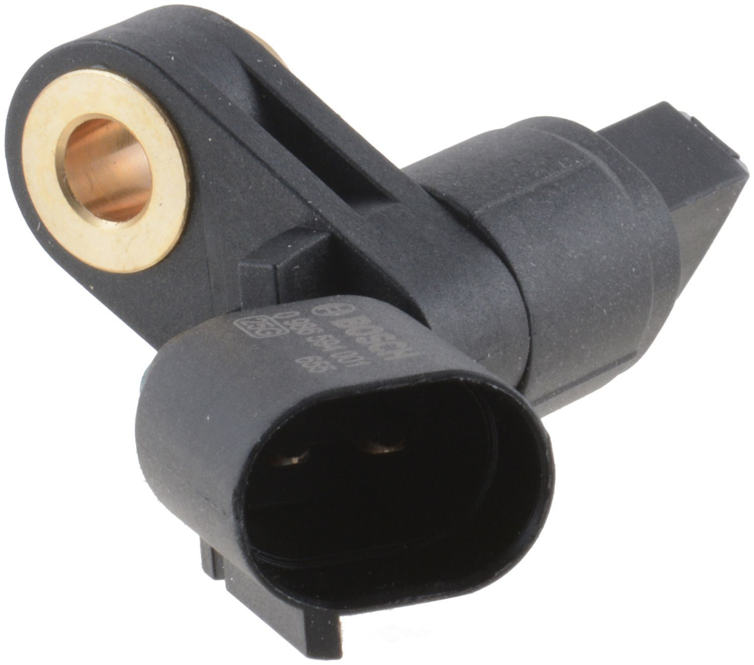 BOSCH - ABS Wheel Speed Sensor(New) - BOS 0986594001