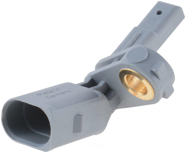 BOSCH - ABS Wheel Speed Sensor(New) - BOS 0986594524