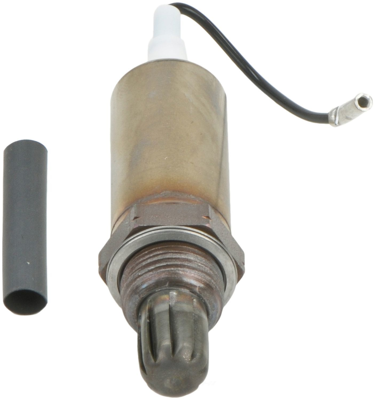 BOSCH - Universal Oxygen Sensor (Upstream) - BOS 11027