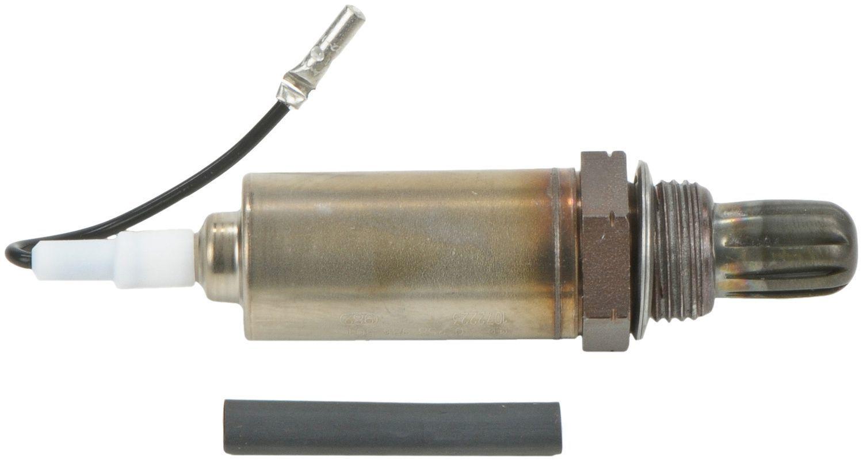 BOSCH - Universal Oxygen Sensor - BOS 11027