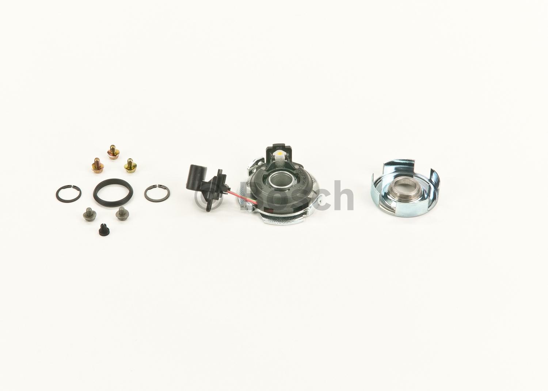 BOSCH - Parts Set - BOS 1237011050