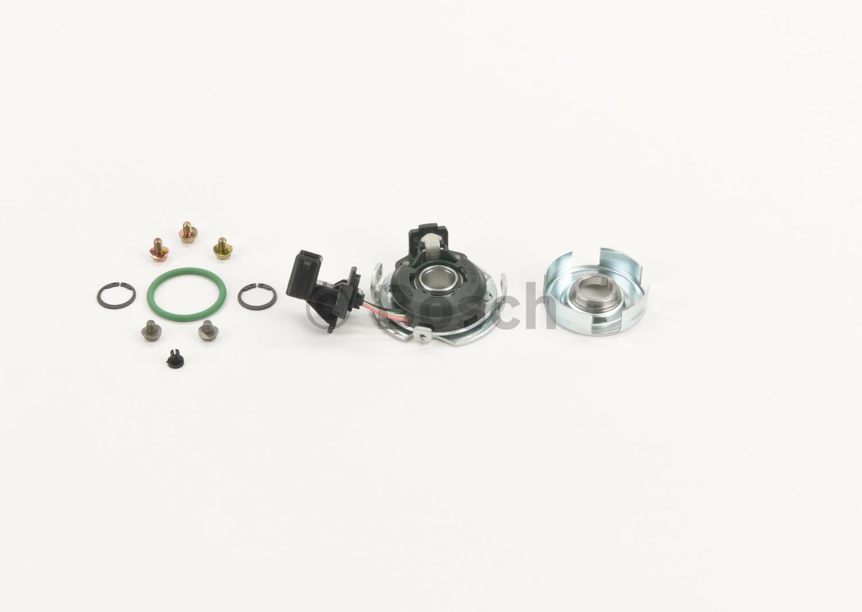 BOSCH - Parts Set - BOS 1237011073