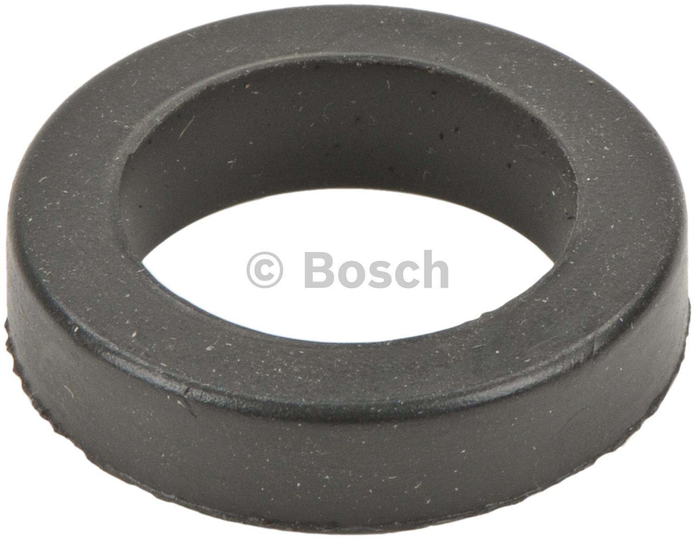 BOSCH - Motronic - BOS 1280206702