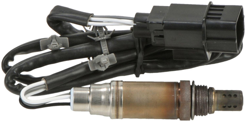 BOSCH - Actual OE Oxygen Sensor - BOS 13374
