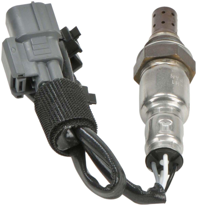 BOSCH - Oxygen Sensor - BOS 13715