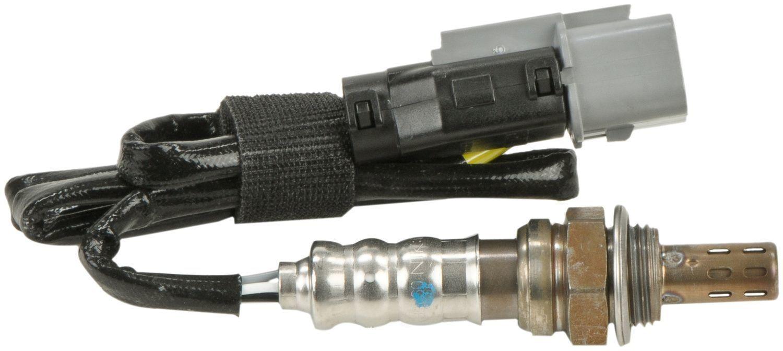 BOSCH - Bosch Validated Oxygen Sensor - BOS 13773