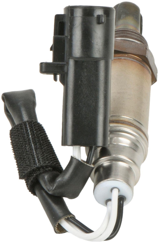 BOSCH - Bosch Engineered Oxygen Sensor (Upstream) - BOS 13942