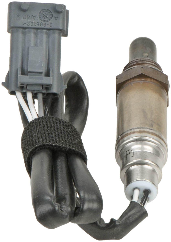 BOSCH - Actual OE Oxygen Sensor (Downstream) - BOS 15063