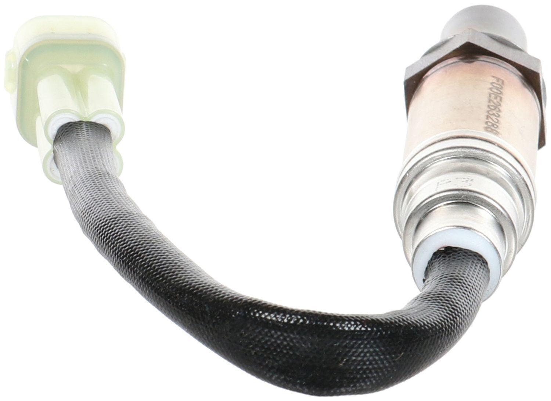 BOSCH - Bosch Engineered Oxygen Sensor - BOS 15295