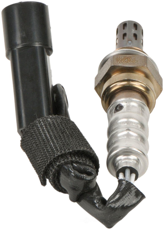 BOSCH - Bosch Validated Oxygen Sensor - BOS 15755